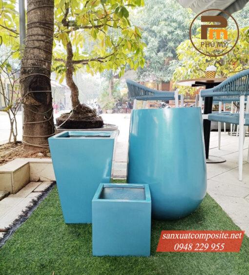 Binh Hoa 17 Copy