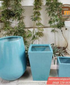 Binh Hoa 25 Copy