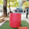 Binh Hoa 29 Copy