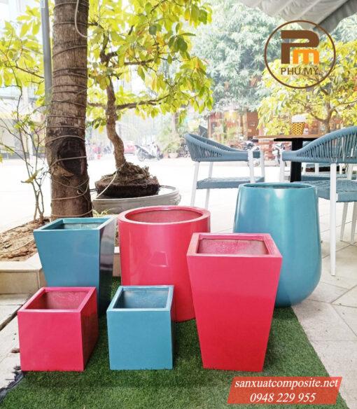 Binh Hoa 33 Copy