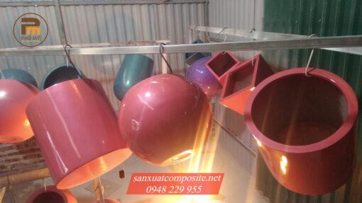 Binh Hoa 6 Copy