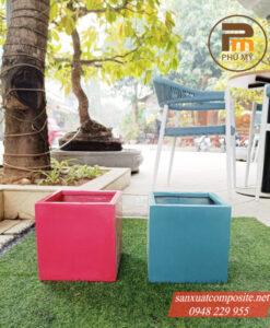 Binh Hoa 32 Copy 723x800 1